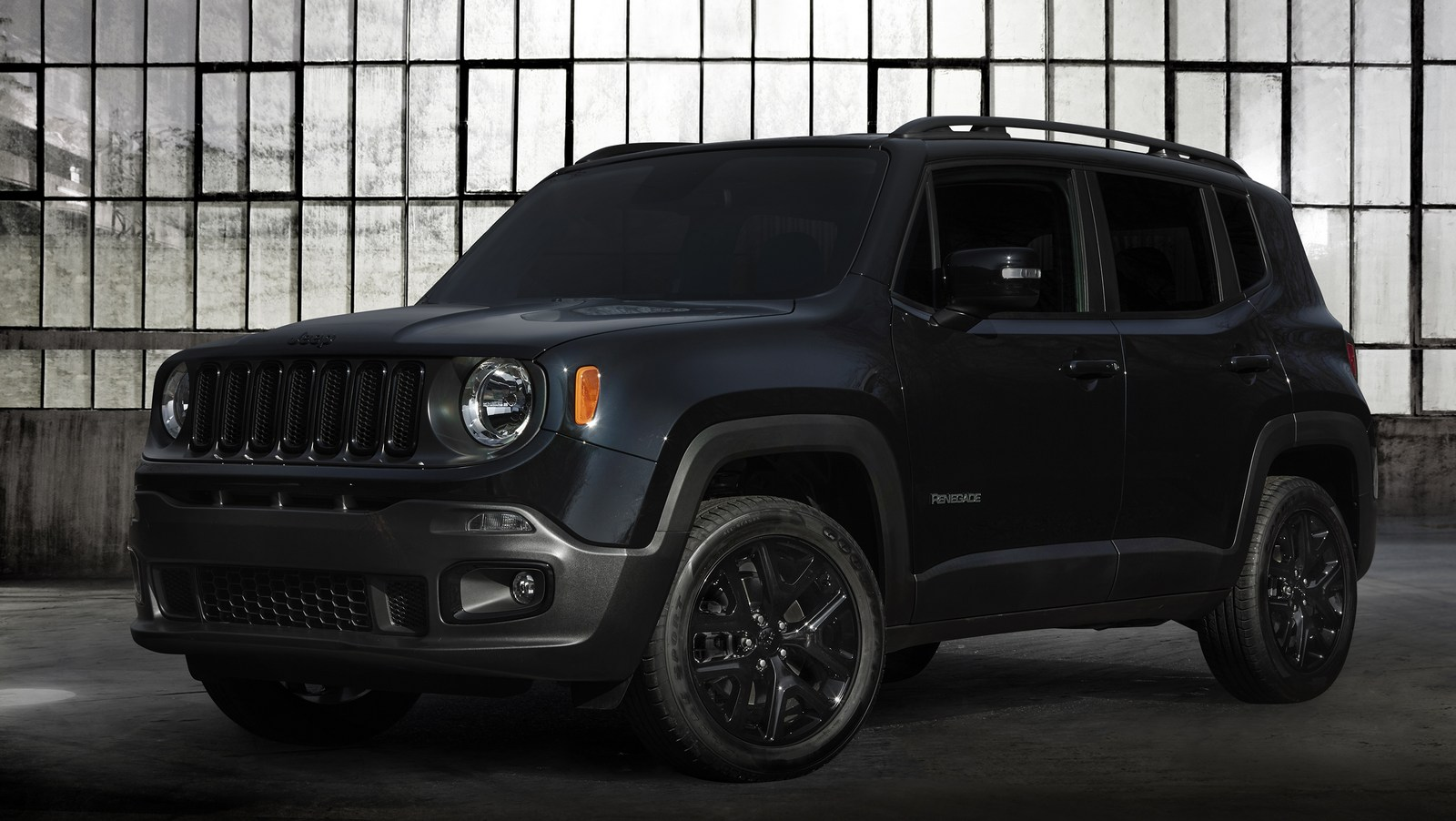 jeep renegade black trendy jeep renegade black with jeep renegade black best jeep renegade. Black Bedroom Furniture Sets. Home Design Ideas