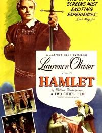 Hamlet | Bmovies