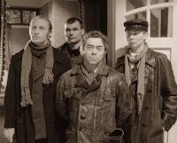 illjustracii-Sobache-serdce-Bulgakov