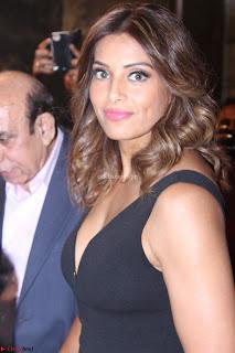 Bipasha Basu with Karan Singh 23.JPG