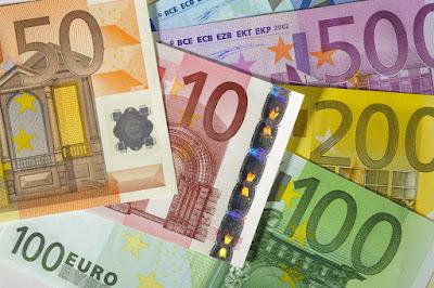 Banche, quali sono le più solide? Equity tier 1 ratio
