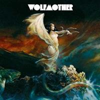 [2005] - Wolfmother