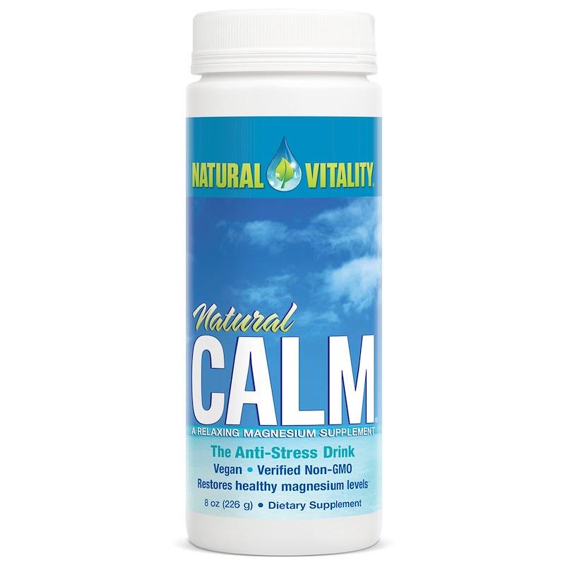 www.iherb.com/pr/Natural-Vitality-Natural-Calm-The-Anti-Stress-Drink-Original-Unflavored-8-oz-226-g/64267?rcode=wnt909