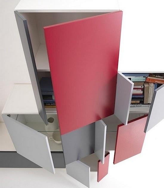 Contoh Model Desain Dekorasi Ruangan Anda Dengan Variasi ...