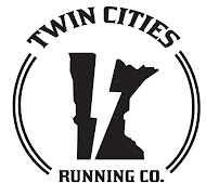 TC Running Company