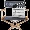 AVS Video Editor 8.1.1.311