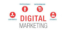 www.digitalexperties.com