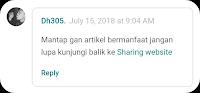 https://www.sharing.web.id