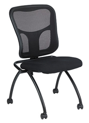 Training Room Nesting Chair