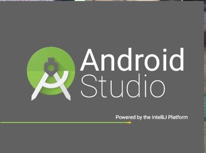 android studio me app ye app bnaya gya hai