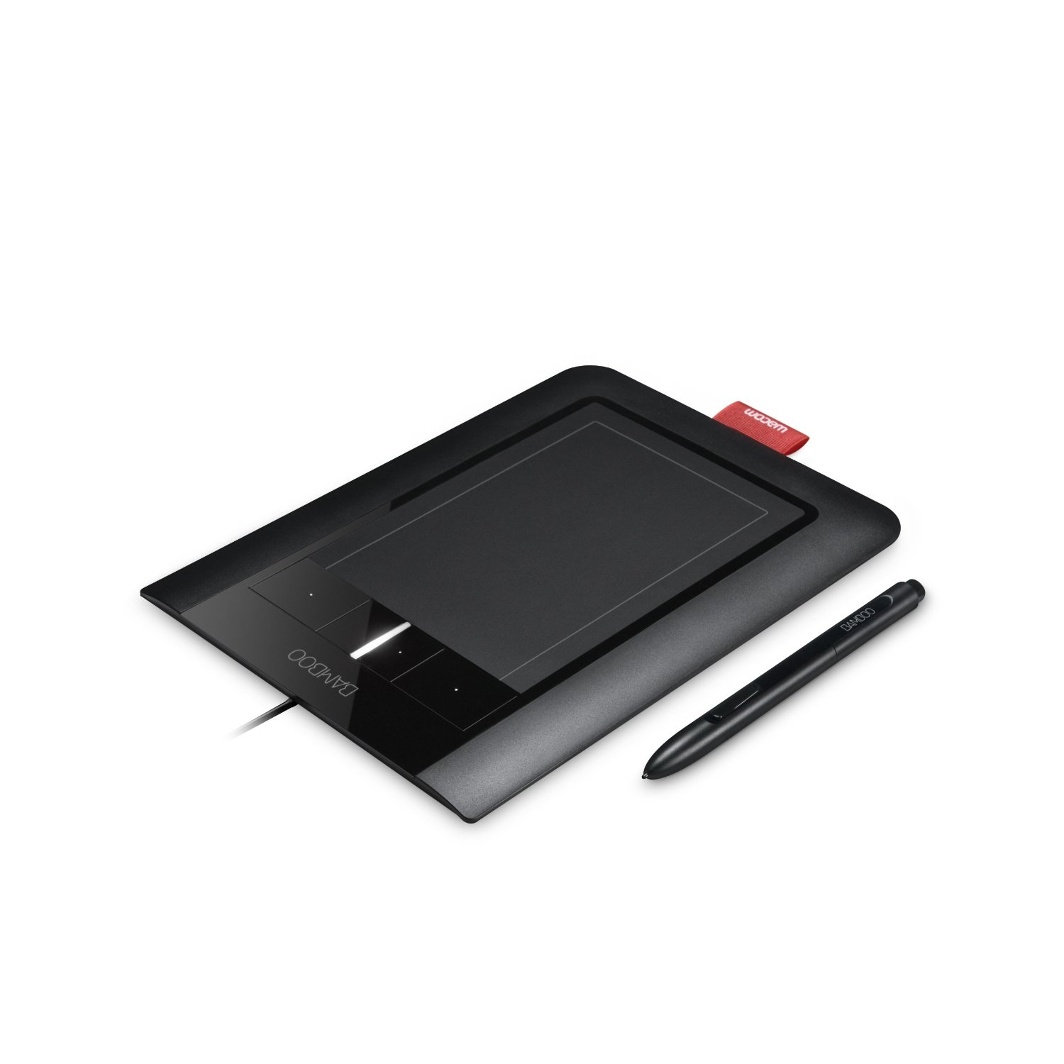 Wacom Bamboo Wacom Tablet Reviews And Opinions Wacom Bamboo Reviews