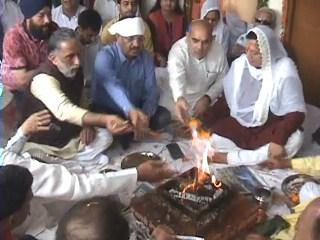 badkhal-sub-tehsil-inauguration-faridabad