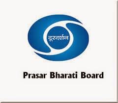 Prasar Bharati Recruitment 2014.jpg