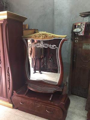 صور غرفة نوم اطفال كامله مستعملة للبيع بالمنصورة حالة ممتازة