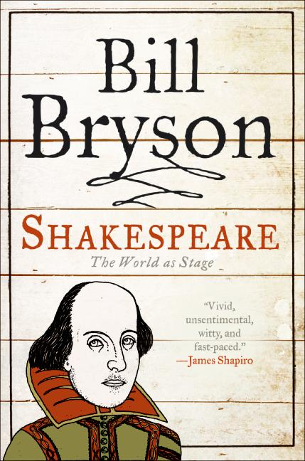 All the world's a stage: theatre publishing