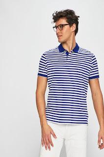 tricou-polo-din-colectia-pepe-jeans-7