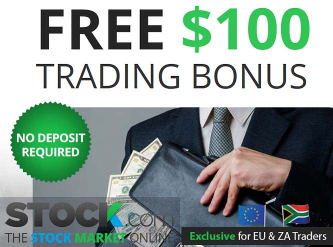 How i make money trading forex