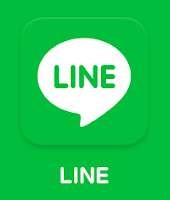 download aplikasi line gratis