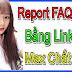 Tut Report FAQ Sex Max Chất Bằng Link 325 ✔