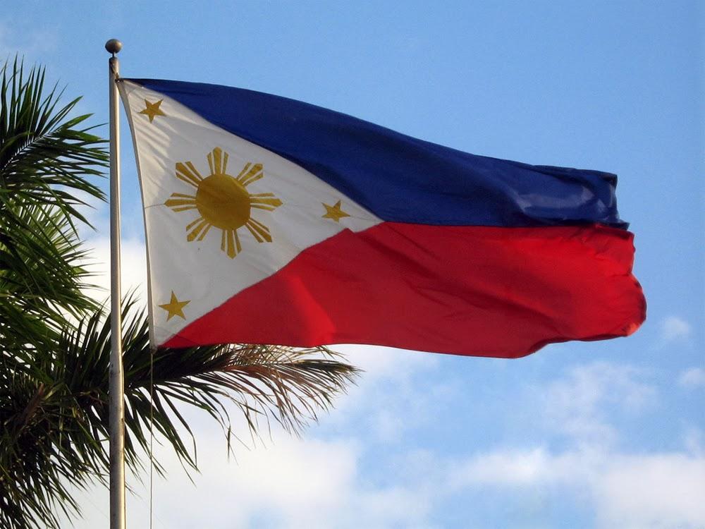 Sa 3d Name Wallpaper Graafix Flag Of Philippines