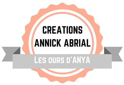 Créations Annick Abrial