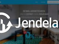 Jendela360, Solusi Tepat Sewa Apartemen di Jakarta