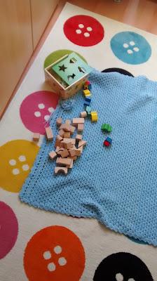 Brauchen Kinder ein Kinderzimmer Elternblog Runzelfuesschen Familienbett