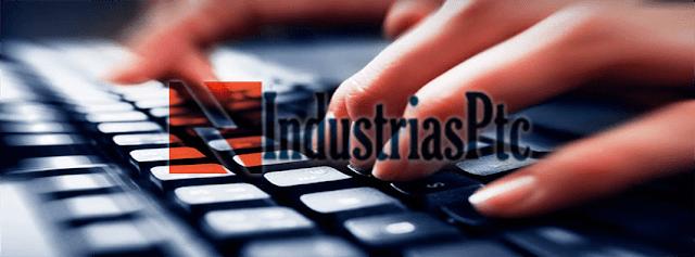 Términos y condiciones de industriasptc