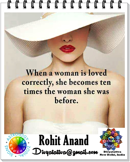 female power, strong women quotes, shakti quotations