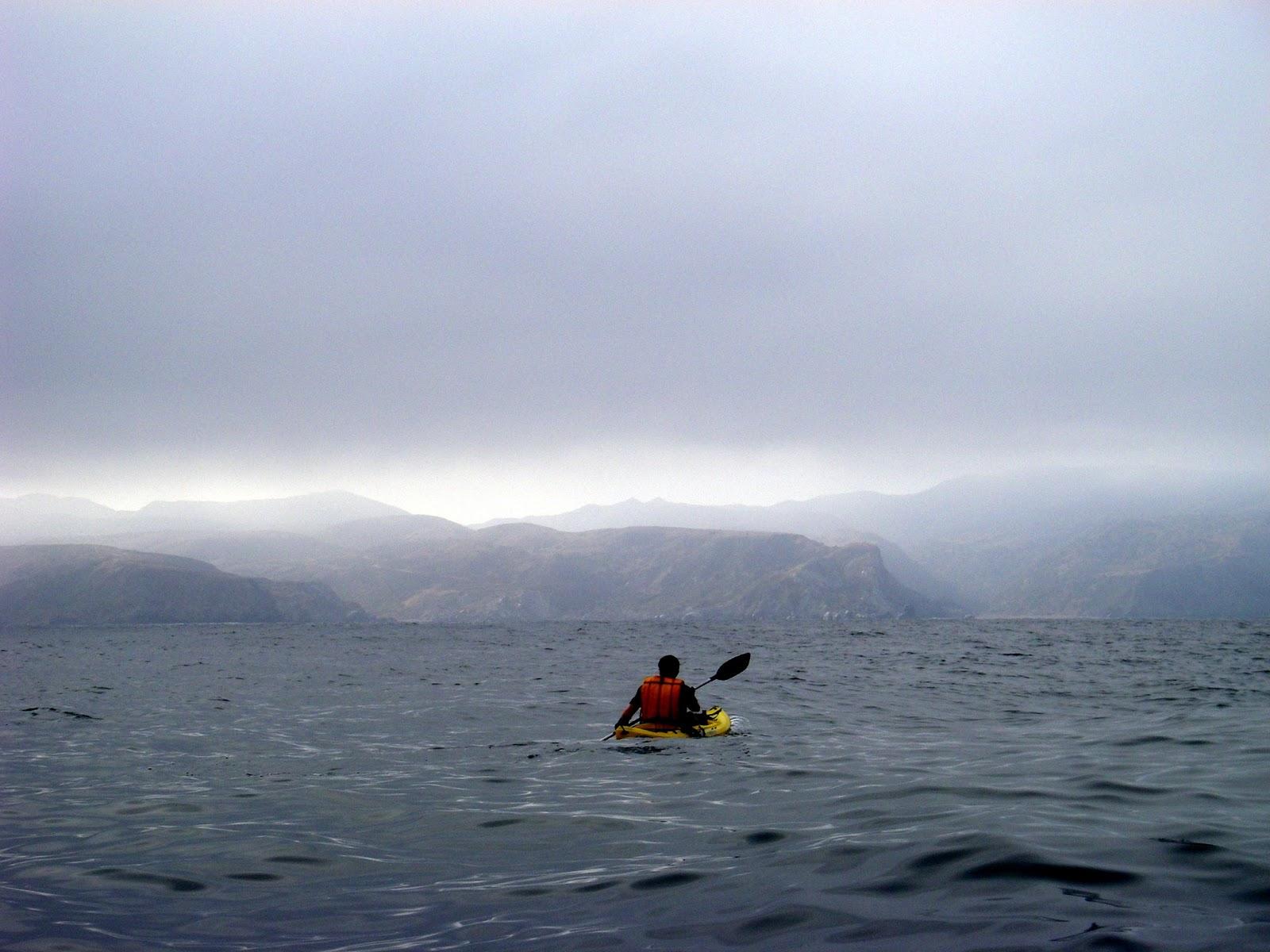 kayaking sun and deep blue water Boating –power boat, sail boat, and kayak rentals a deep blue dive www open water tours, kayak fishing.