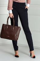 pantaloni-femei-eleganti-5