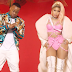 "Single ""Rake It Up"" do Yo Gotti com Nicki Minaj conquista certificado de platina"