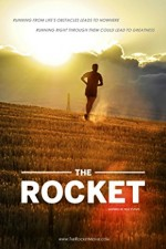 Watch The Rocket Online Free 2018 Putlocker