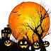 35 Imagens e Wallpapers de Halloween em Alta Resolução