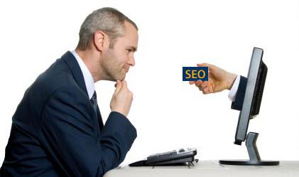 Truy tìm địa chỉ dịch vụ seo TP. HCM tốt nhất hiện nay