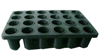 seed germination trays ahmedabad