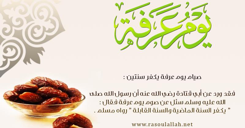 تحميل كتاب المنحة الإلهية في تهذيب شرح الطحاوية pdf