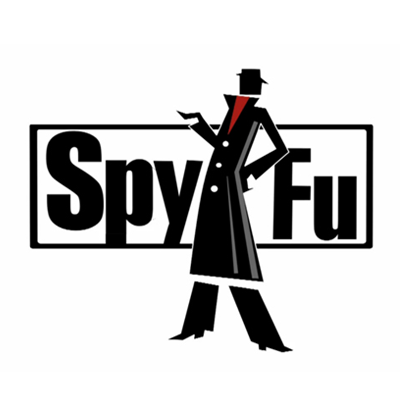 [GIVEAWAY] SpyFu SEO Sniper [Discover The Most Profitable Keywords and Ads]