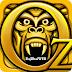 Temple Run: Oz v1.7.0 + Mod APK {Infinite Coins,Infinite Gems,Max Score,ETC}