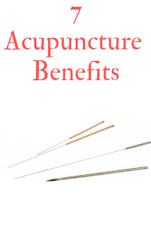 7 Acupuncture Benefits (Only A Few People Know)