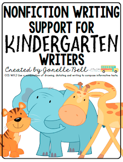 Check out examples of kindergarten informational writing and the nonfiction mentor texts that inspired their also  place called in rh aplacecalledkindergarten