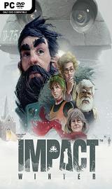 tUOrPfU - Impact.Winter-CODEX
