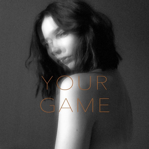 Signe Drops New Single 'Your Game'