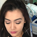 Adik Kandung Julia Perez Sedih Lantaran Kakaknya Ingkari Janji Ini