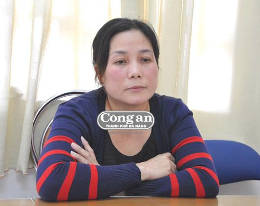 Gia Lai: Hành trình trốn chạy của cô thợ làm tóc