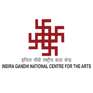 IGNCA to Organize Children Theatre Workshop in June 2018