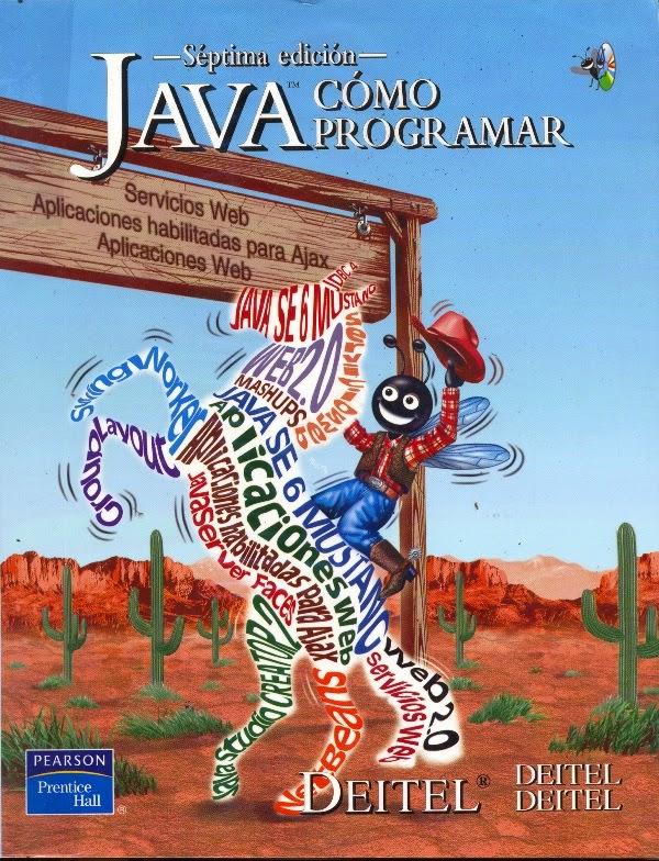 Como programar en C# - Harvey M. Deitel [pdf] VS