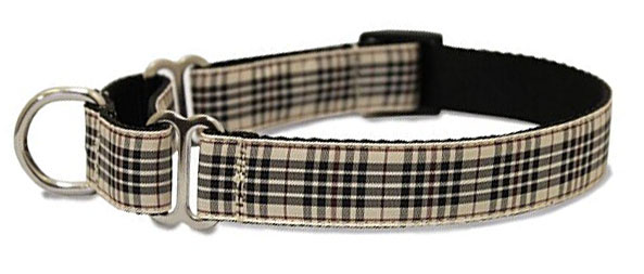 burberry-collar-australia