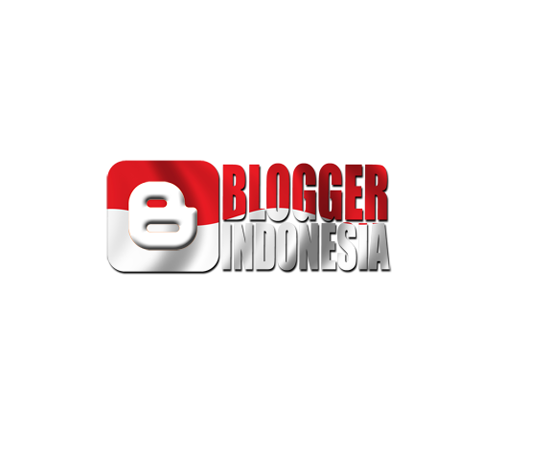 Kehebatan Blogger Indonesia