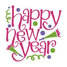 নতুন sms ,নতুন বছরের ছন্দ ,নতুন বছরের শুভেচ্ছা বার্তা ,হেপি নিউ ইয়ার ছবি ,নতুন বছরের ছন্দ ২০১৮ ,নতুন বছরের শুভেচ্ছা কবিতা ,নতুন বছরের মেসেজ 2018 ,নতুন এস এম এস